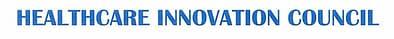 Logo for Healthcare Innovation Council